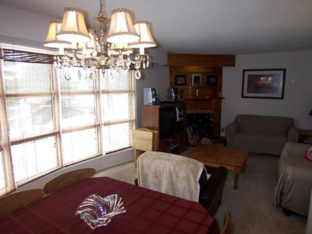 Photo 5: 39 Magdalene Bay in WINNIPEG: Fort Garry / Whyte Ridge / St Norbert Residential for sale (South Winnipeg)  : MLS® # 1105027
