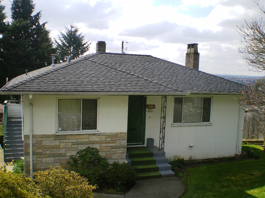 Photo 13: 909 E Keith Rd. in North Vancouver: Calverhall House for sale : MLS(r) # V884429