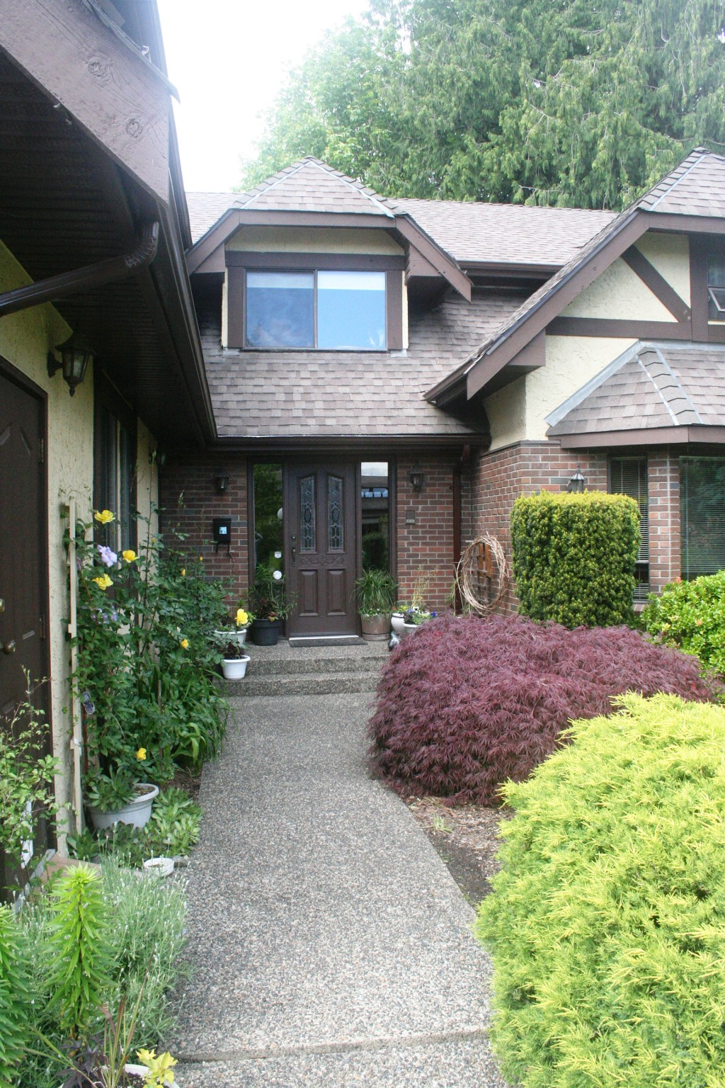 Photo 37: 10031 EAGLE Crescent in Chilliwack: Little Mountain House for sale : MLS(r) # H1302785