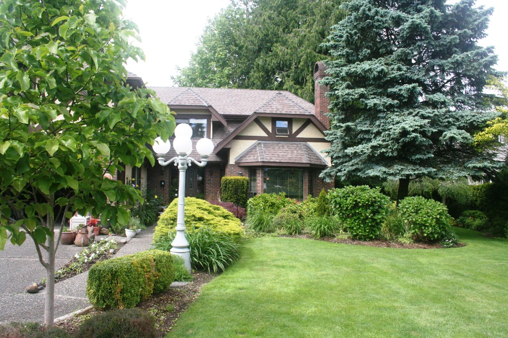 Photo 25: 10031 EAGLE Crescent in Chilliwack: Little Mountain House for sale : MLS(r) # H1302785