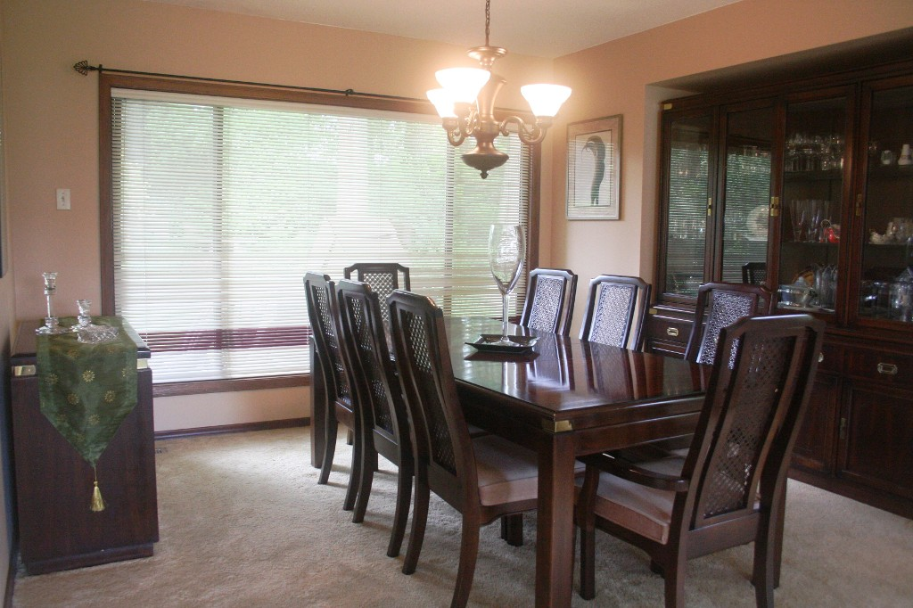 Photo 7: 10031 EAGLE Crescent in Chilliwack: Little Mountain House for sale : MLS(r) # H1302785