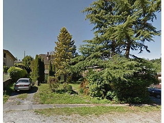 Main Photo: 109 N FELL Avenue in Burnaby: Capitol Hill BN House for sale (Burnaby North)  : MLS® # V1071999