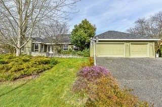 "Main Photo: 16053 102 Avenue in Surrey: Fleetwood Tynehead House for sale in ""Briar Glen"" : MLS(r) # R2038580"