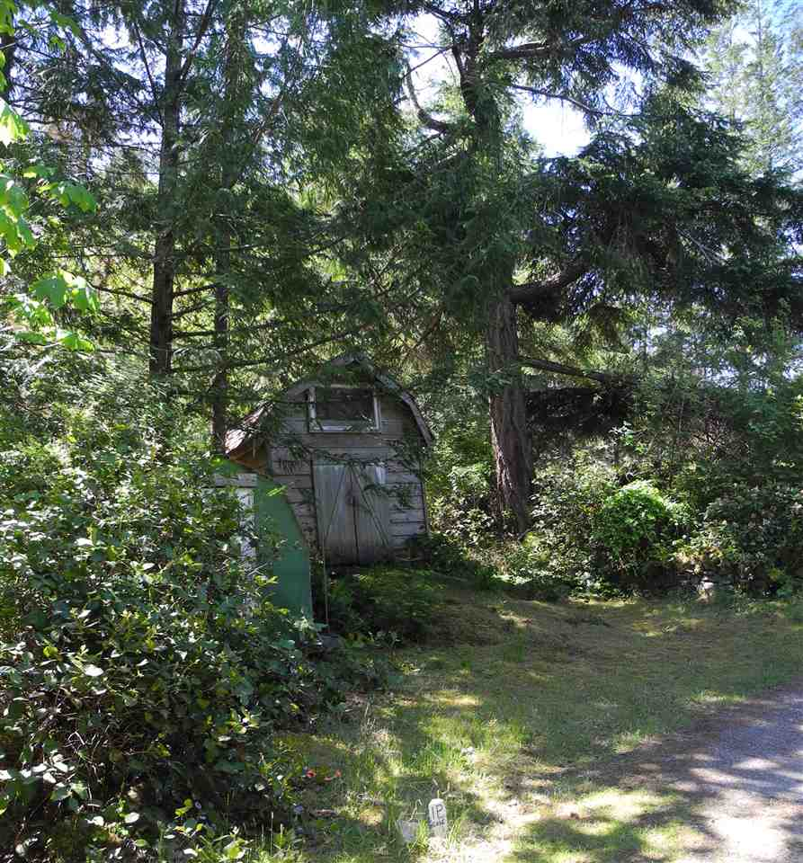 Photo 13: 4436 MCLINTOCK Road in Pender Harbour: Pender Harbour Egmont House for sale (Sunshine Coast)  : MLS(r) # R2068891