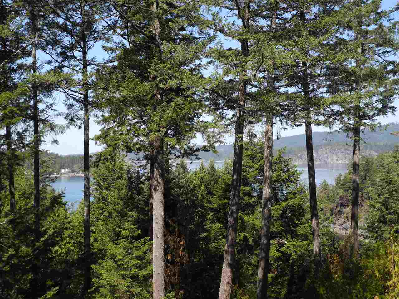 Photo 10: 4436 MCLINTOCK Road in Pender Harbour: Pender Harbour Egmont House for sale (Sunshine Coast)  : MLS(r) # R2068891