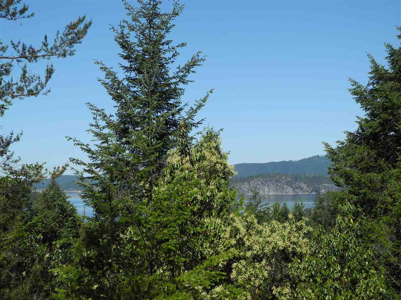 Photo 9: 4436 MCLINTOCK Road in Pender Harbour: Pender Harbour Egmont House for sale (Sunshine Coast)  : MLS(r) # R2068891