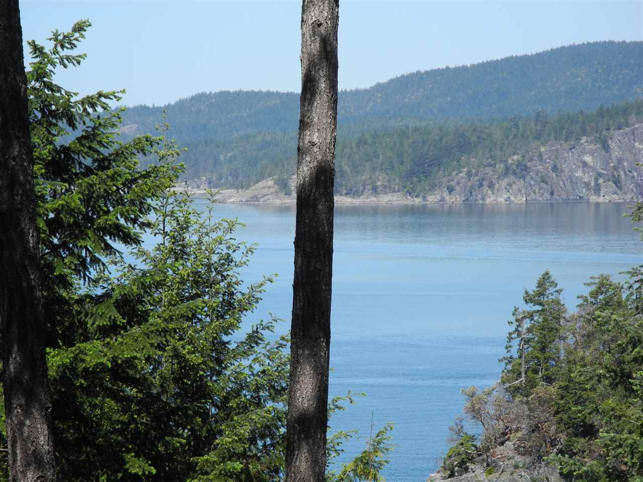 Photo 2: 4436 MCLINTOCK Road in Pender Harbour: Pender Harbour Egmont House for sale (Sunshine Coast)  : MLS(r) # R2068891