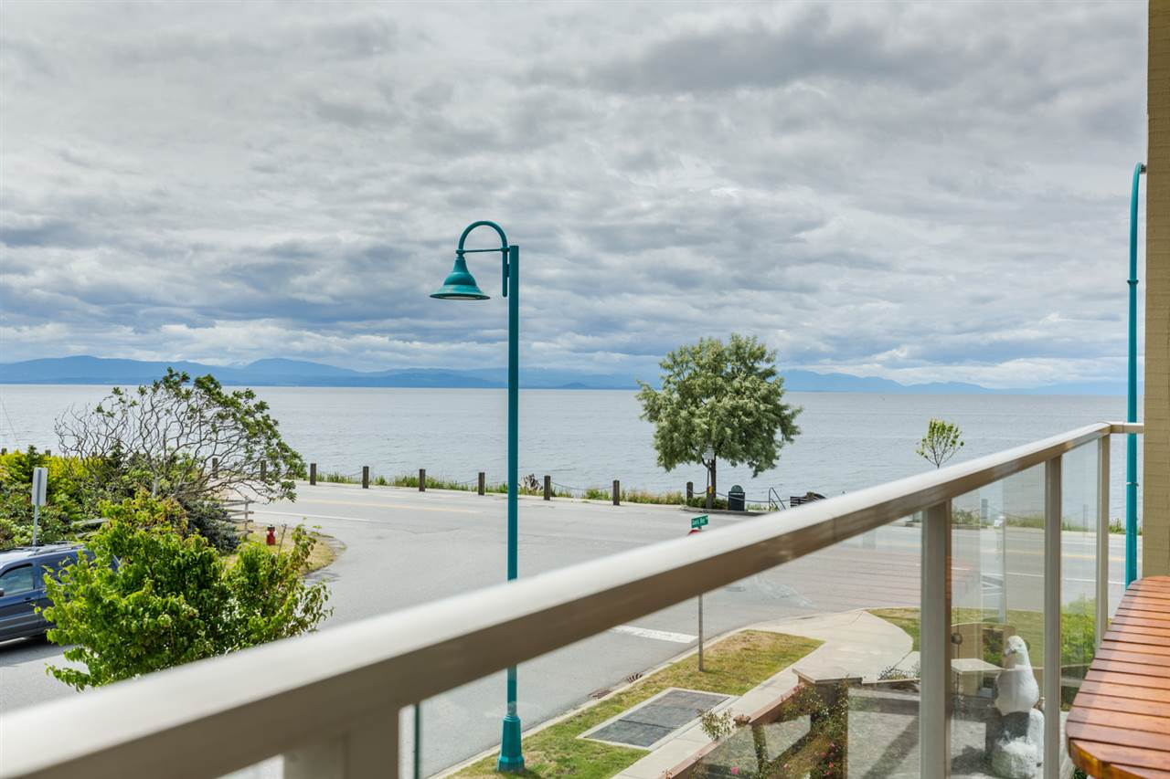 Photo 12: 228 5160 DAVIS BAY Road in Sechelt: Sechelt District Condo for sale (Sunshine Coast)  : MLS(r) # R2076626