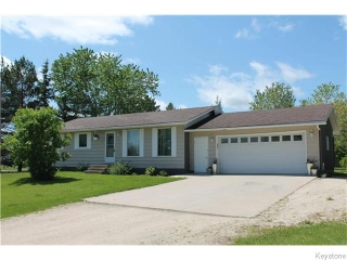 Main Photo: 65 SECOND Street in Kleefeld: Manitoba Other Residential for sale : MLS® # 1614988