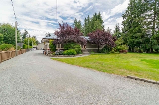 "Main Photo: 5904 248 Street in Langley: Salmon River House for sale in ""Salmon River"" : MLS® # R2083428"