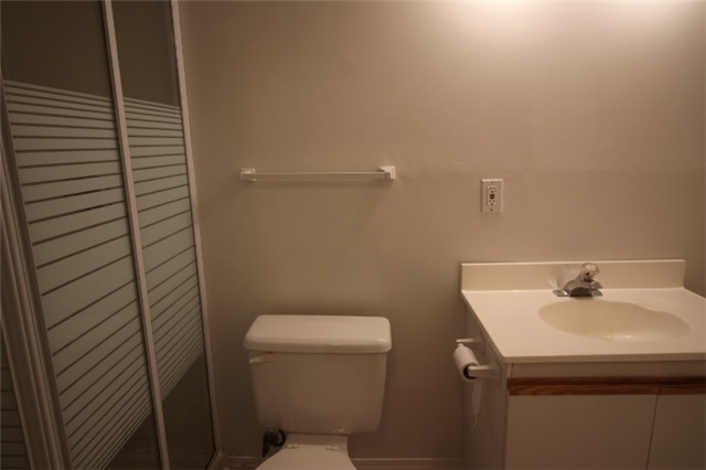 Photo 12: 281 60 Barondale Drive in Mississauga: Hurontario Condo for lease : MLS(r) # W3580226