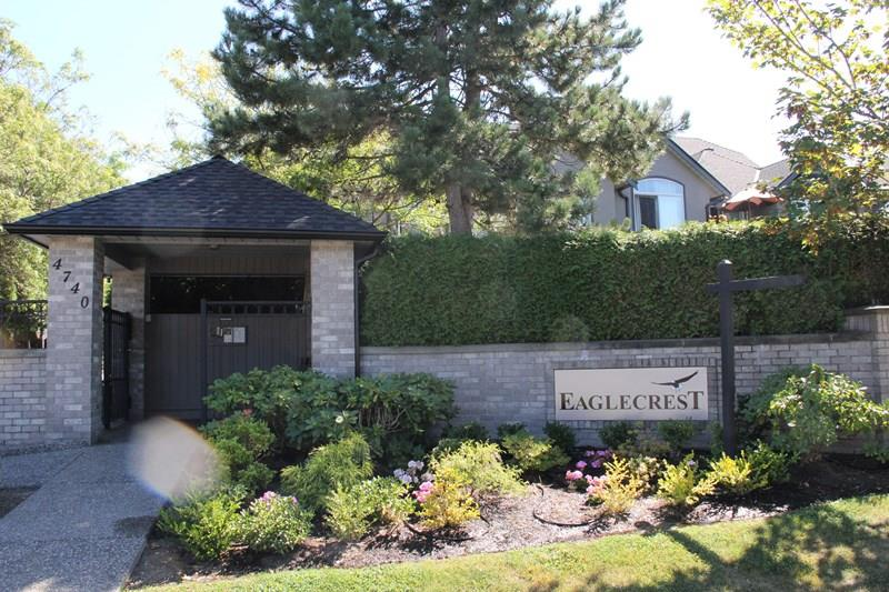 "Photo 13: 23 4740 221 Street in Langley: Murrayville Townhouse for sale in ""Eaglecrest"" : MLS(r) # R2104326"