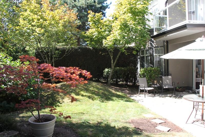 "Photo 12: 23 4740 221 Street in Langley: Murrayville Townhouse for sale in ""Eaglecrest"" : MLS(r) # R2104326"