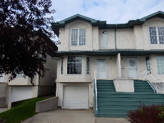 Main Photo: 21 15128 22 Street in Edmonton: Zone 35 Townhouse for sale : MLS(r) # E4040392