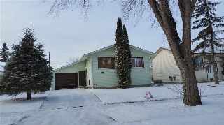 Main Photo: 12836 104 Street in Edmonton: Zone 01 House for sale : MLS(r) # E4045566