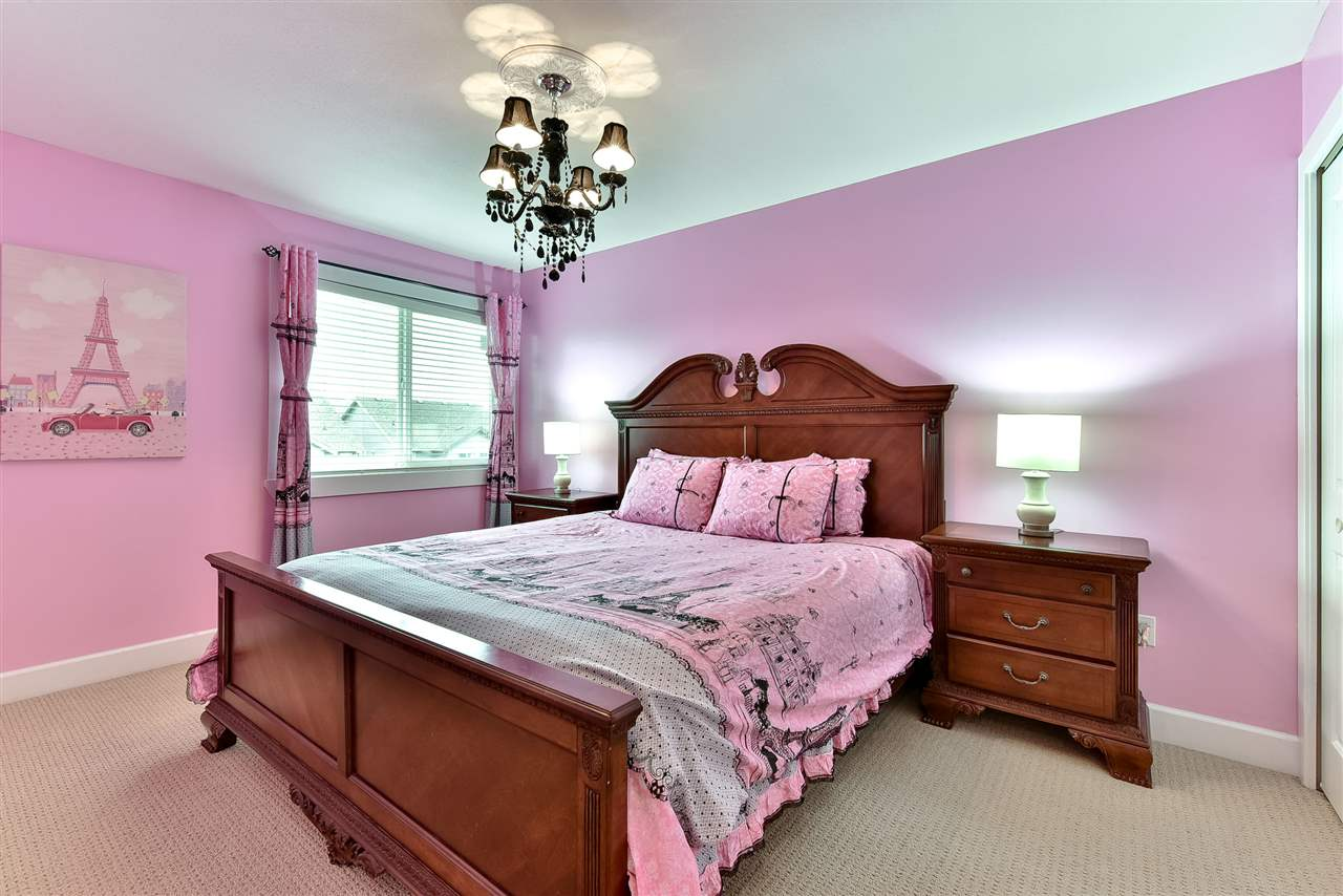Photo 14: 21043 83RD Avenue in Langley: Willoughby Heights House for sale : MLS(r) # R2127986