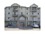 Main Photo: 401 12550 140 Avenue in Edmonton: Zone 27 Condo for sale : MLS(r) # E4050518