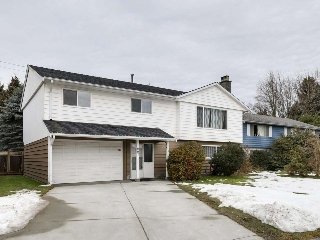 Main Photo: 6071 TWINTREE Place in Richmond: Granville House for sale : MLS(r) # R2138468