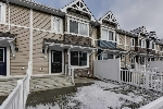 Main Photo: 52 415 Clareview Road in Edmonton: Zone 35 Townhouse for sale : MLS(r) # E4052337