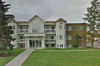 Main Photo: 302 11460 40 Avenue in Edmonton: Zone 16 Condo for sale : MLS(r) # E4055132