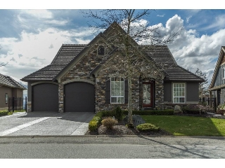 "Main Photo: 35392 JADE Drive in Abbotsford: Abbotsford East House for sale in ""Eagle Mountain"" : MLS®# R2148904"