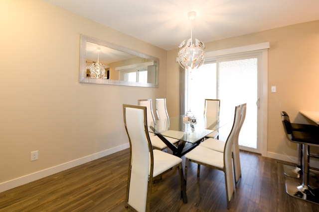 Photo 9: 14 12004 22 Avenue in Edmonton: Zone 55 Townhouse for sale : MLS(r) # E4057636