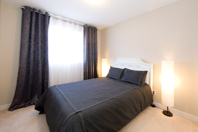 Photo 17: 14 12004 22 Avenue in Edmonton: Zone 55 Townhouse for sale : MLS(r) # E4057636