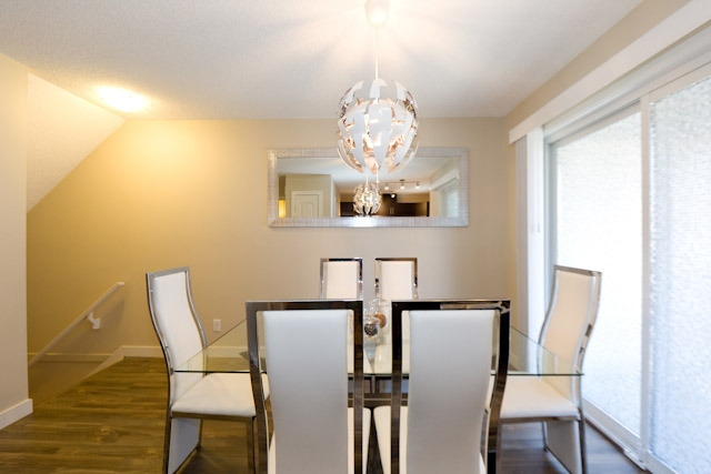 Photo 8: 14 12004 22 Avenue in Edmonton: Zone 55 Townhouse for sale : MLS(r) # E4057636