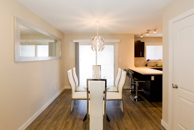 Photo 10: 14 12004 22 Avenue in Edmonton: Zone 55 Townhouse for sale : MLS(r) # E4057636