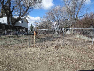 Main Photo: 8028 Rowland Road in Edmonton: Zone 19 Vacant Lot for sale : MLS(r) # E4058112