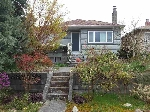 Main Photo: 2660 GARDEN Drive in Vancouver: Grandview VE House for sale (Vancouver East)  : MLS(r) # R2157326