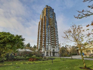 Main Photo: 1905 6837 STATION HILL Drive in Burnaby: South Slope Condo for sale (Burnaby South)  : MLS(r) # R2158162