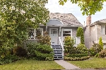 "Main Photo: 2633 W 14TH Avenue in Vancouver: Kitsilano House for sale in ""KITSILANO"" (Vancouver West)  : MLS(r) # R2159985"