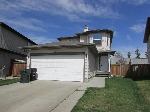 Main Photo: 126 Greystone Crescent S: Spruce Grove House for sale : MLS(r) # E4055393