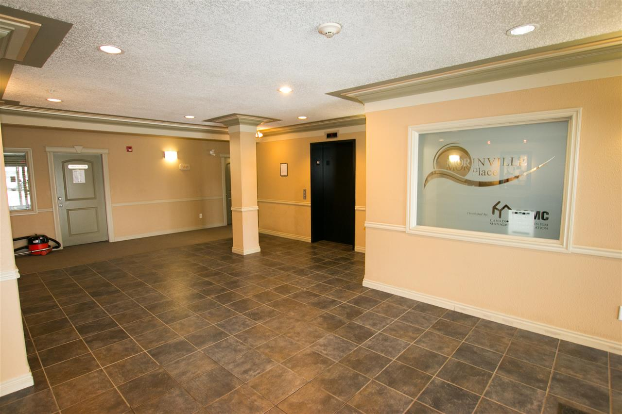 Photo 19: 525 9910 107 Street: Morinville Condo for sale : MLS® # E4062590