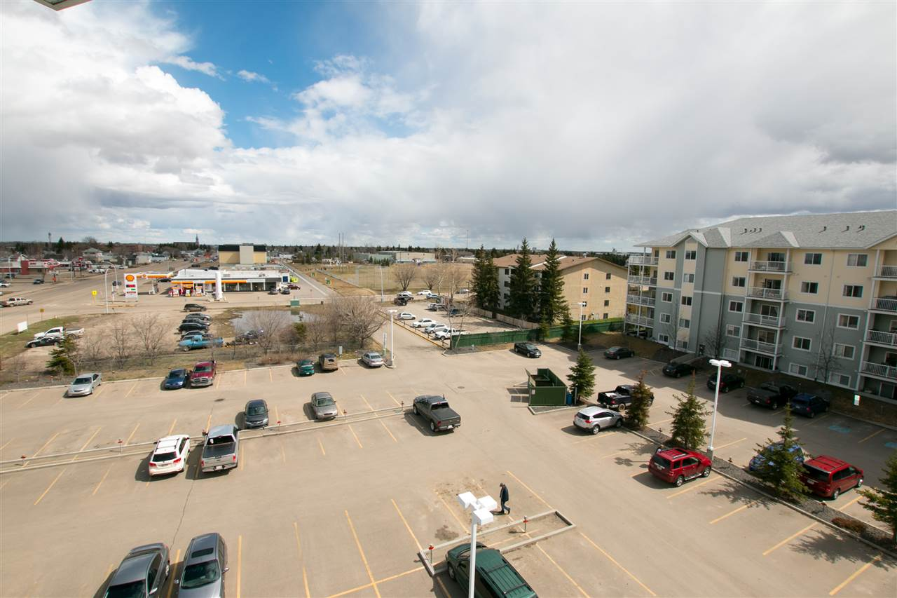 Photo 15: 525 9910 107 Street: Morinville Condo for sale : MLS® # E4062590