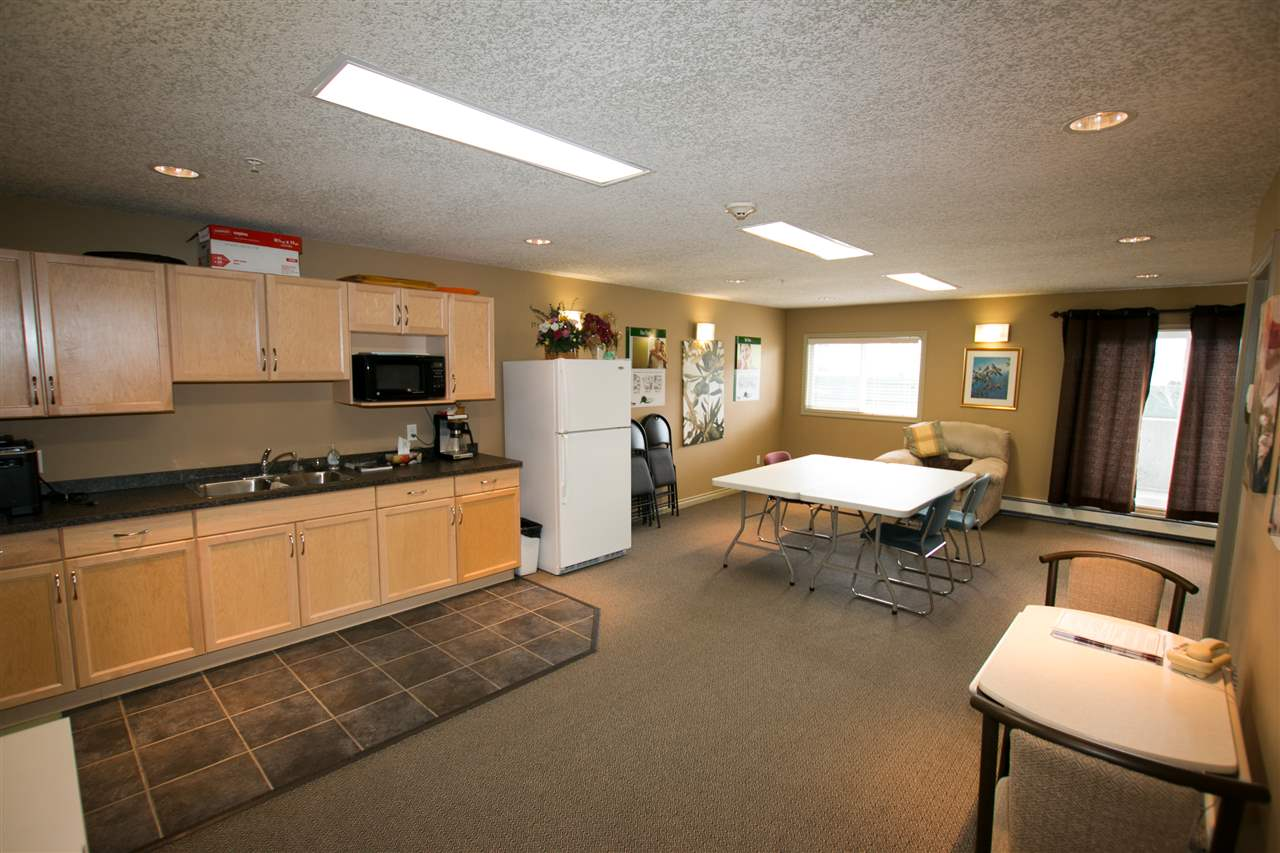 Photo 23: 525 9910 107 Street: Morinville Condo for sale : MLS® # E4062590