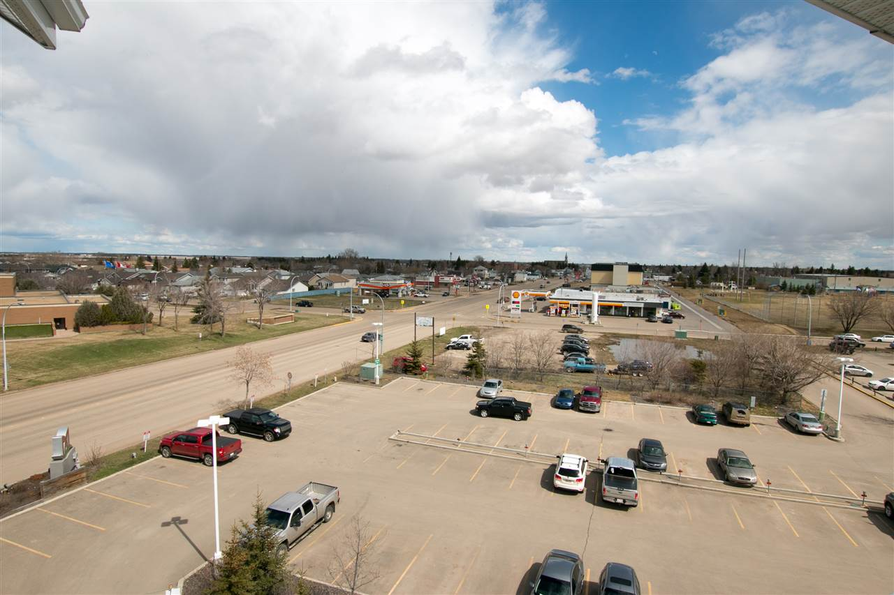 Photo 14: 525 9910 107 Street: Morinville Condo for sale : MLS® # E4062590