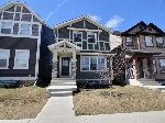 Main Photo: 217 Allard Boulevard in Edmonton: Zone 55 House for sale : MLS(r) # E4063726
