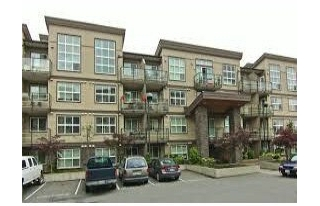 Main Photo: 206 30525 CARDINAL Avenue in Abbotsford: Abbotsford West Condo for sale : MLS(r) # R2168672
