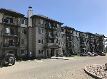 Main Photo: 311 309 CLAREVIEW STATION Drive in Edmonton: Zone 35 Condo for sale : MLS(r) # E4065764