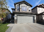 Main Photo: 1469 Hays Way in Edmonton: Zone 58 House for sale : MLS(r) # E4065909