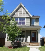 Main Photo: 830 36A Avenue SW in Edmonton: Zone 30 House for sale : MLS(r) # E4066446