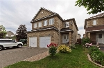 Main Photo: 614 Summer Park Crescent in Mississauga: Fairview House (2-Storey) for sale : MLS(r) # W3840789