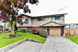 "Main Photo: 7365 141 Street in Surrey: East Newton House for sale in ""Nichol Creek"" : MLS(r) # R2178664"