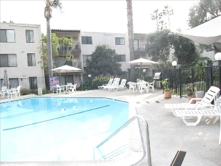 Main Photo: MISSION VALLEY Condo for sale : 1 bedrooms : 6780 FRIARS RD #369 in SAN DIEGO