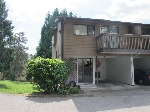 Main Photo: 2899 CORONA Drive in Burnaby: Simon Fraser Hills Townhouse for sale (Burnaby North)  : MLS(r) # R2182431