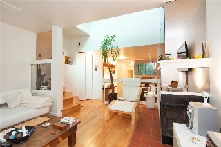 Main Photo: 2 1065 W 8TH Avenue in Vancouver: Fairview VW Townhouse for sale (Vancouver West)  : MLS(r) # R2183529