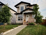 Main Photo: 3904 161 Avenue in Edmonton: Zone 03 House for sale : MLS(r) # E4073612
