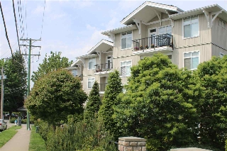 "Main Photo: 403 33255 OLD YALE Road in Abbotsford: Central Abbotsford Condo for sale in ""Brixton"" : MLS® # R2187986"